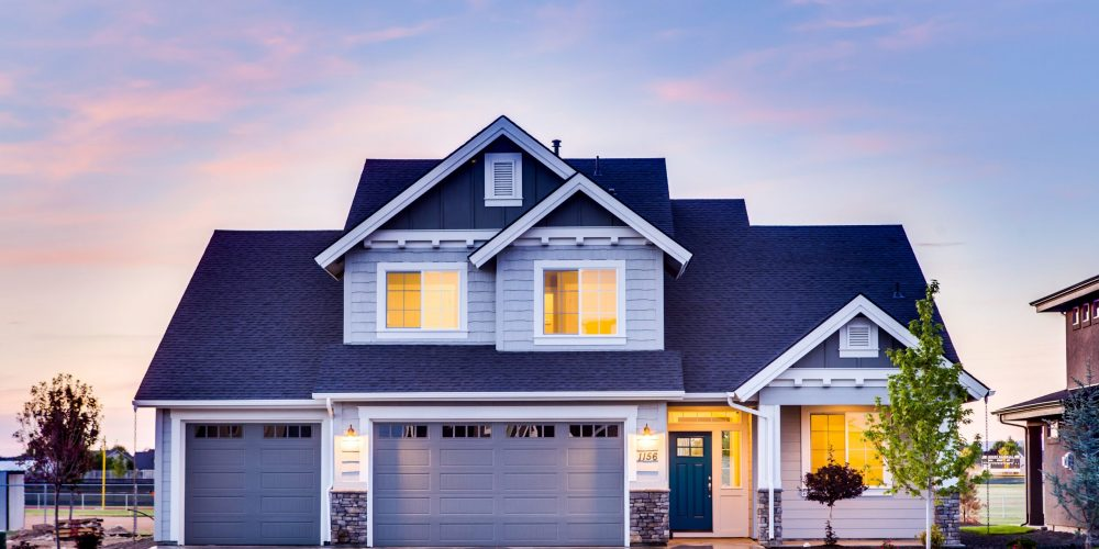 How Long Does It Take to Replace a Home Roof?