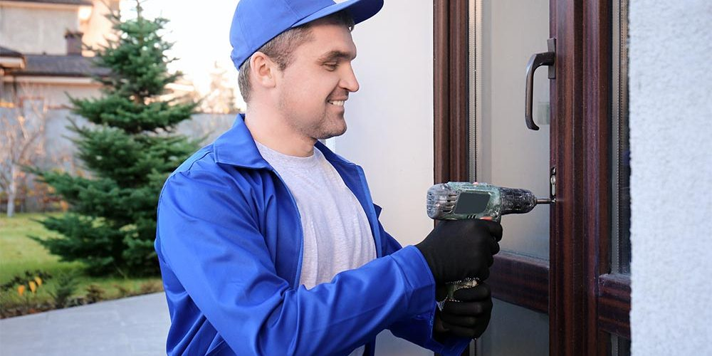 Does Replacing Doors Add Value to your Home