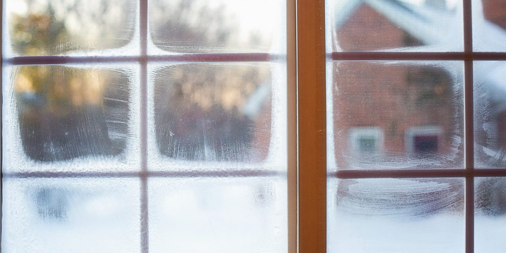 Winterizing Your Home Windows Correctly