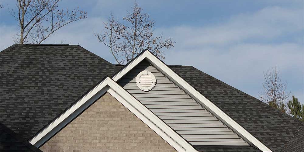 The Expected Lifespan of a Shingle Roof