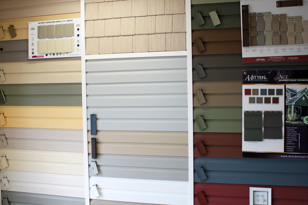 home siding designs